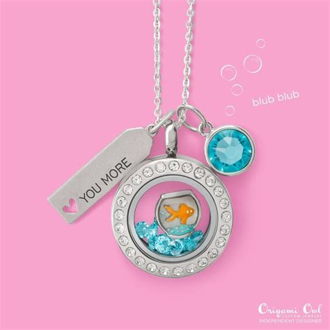 Origami Owl Colors - 154 best images about origami owl www genrobertson