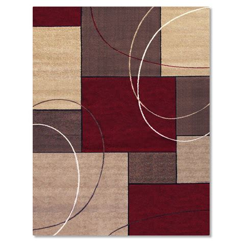 area rug designs rugs with designs ehsani rugs