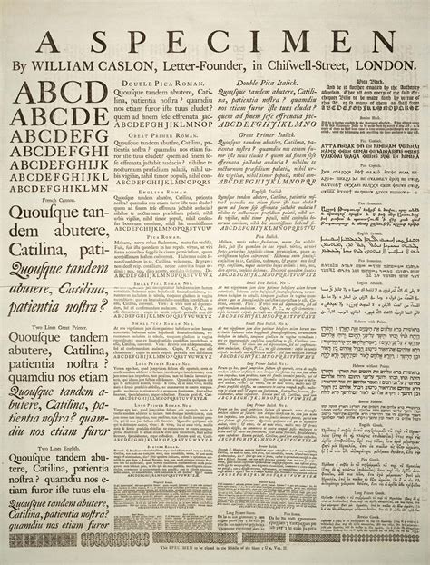 featured antiques articles antiques in style page 6 caslon ltd quick history