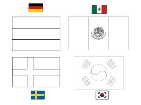 m 229 larbok fotbolls vm 2018 grupp f tyskland mexiko
