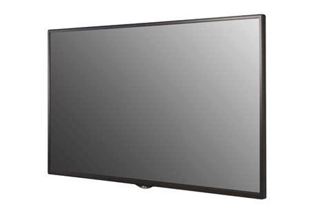 Digital Signage Lg Se3b 32 lg 32se3kb hd digital signage 32 hd standard display lg electronics uk