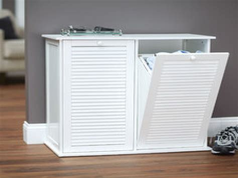 kitchen cabinet shutters laundry sorter her shutter kitchen cabinet doors