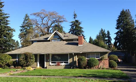 houses for sale in shoreline wa homes for sale in the north city neighborhood of shorel