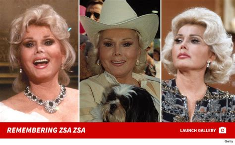 zsa zsa gabor estate zsa zsa gabor s husband says he s not moving from