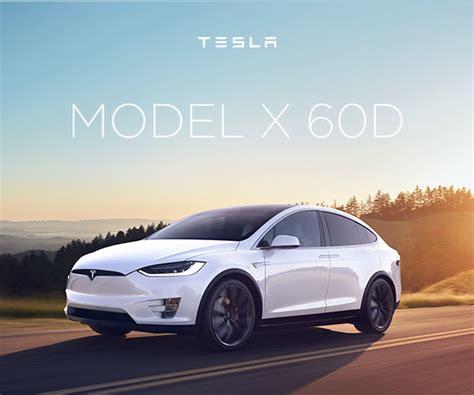 Tesla Program Tesla Extends Leasing Program For Model S 60 Model S 60d