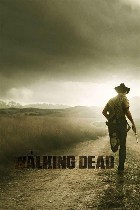 imagenes en hd de the walking dead fondos de pantalla de the walking dead para iphone