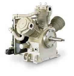 Locomotive Air Brake System Pdf Locomotive Reciprocating Air Compressor