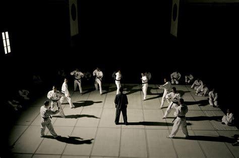 top 10 martial arts top 10 martial arts in the world martial arts lab