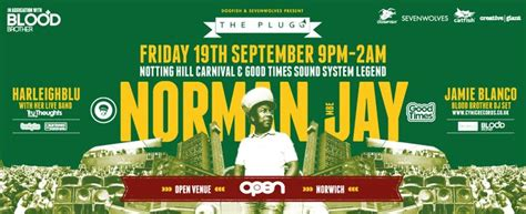 club flyer design uk 9 best images about norman jay mbe fri 19th sept open