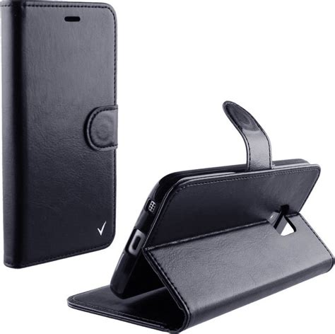 Leather Tpu Iphone 5 5s oem book leather tpu black iphone 5 5s se skroutz gr