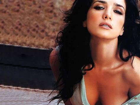 imagenes hot natalia oreiro natalia oreiro hot bollywood and hollywood actress