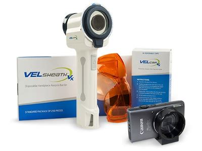 Dental Sweepstakes - led dental to encourage oral cancer screening with velscope sweepstakes dental news