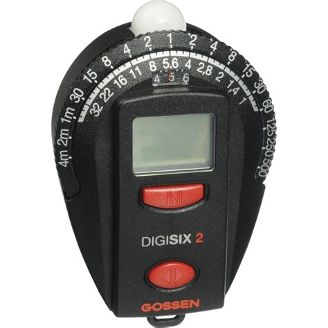 light meter for photography light meter for photography 28 images photometer