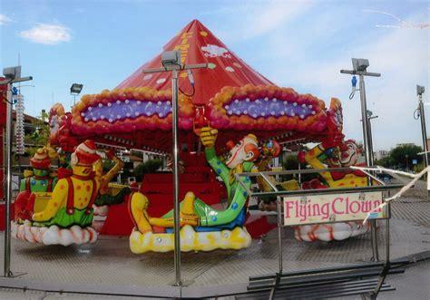 theme park rides for sale amusement ride sale clown1 technical park amusement