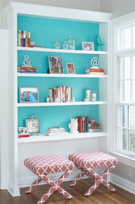 25 best ideas about benjamin turquoise on benjamin teal teal accent