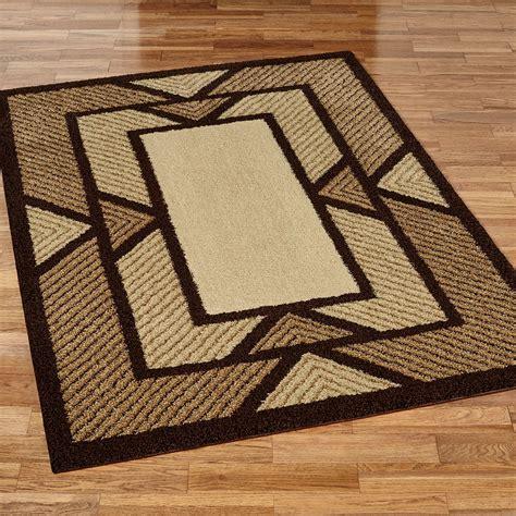 deco area rug deco area rugs smileydot us