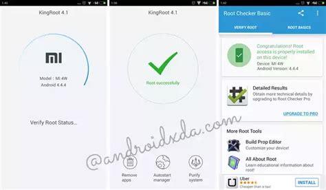 android version 4 0 4 android version 4 4 4 အထ ဖ န ထ မ တင ဖ က င တ kingroot v4 1 0 524 ဇ မင သန