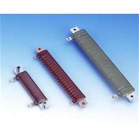 flat resistor taiwan flat wirewound resistors loyal machinery electronic co ltd taiwantrade