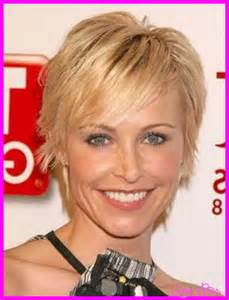 womens haircuts for hairloss short haircuts for thinning hair women hairstyles