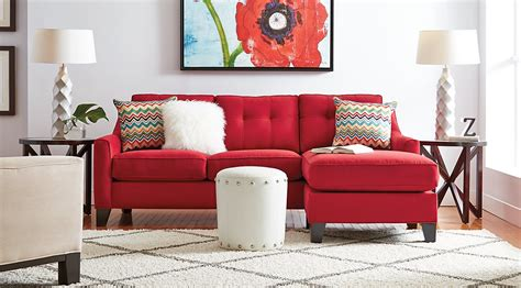 cindy crawford sofa collection 20 the best cindy crawford home sectional sofa