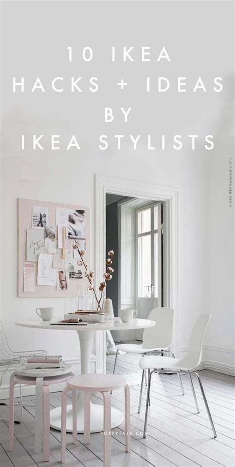 top 10 ikea items uniquely women 10 gorgeous ikea hacks ideas by ikea stylists january