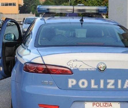 commissariato porta genova traffico di droga tre arresti a radio lombardia