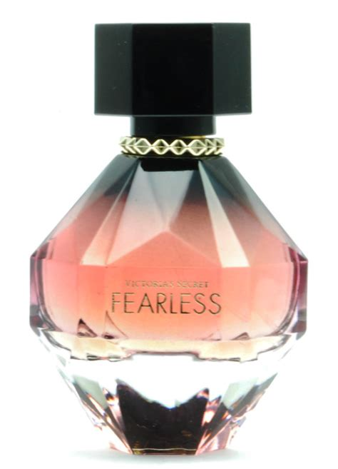 Parfum Secret Fearless s secret fearless 50 ml eau de parfum parfum