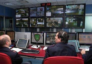 dati polizia accesso abusivo a dati di polizia asaps it il