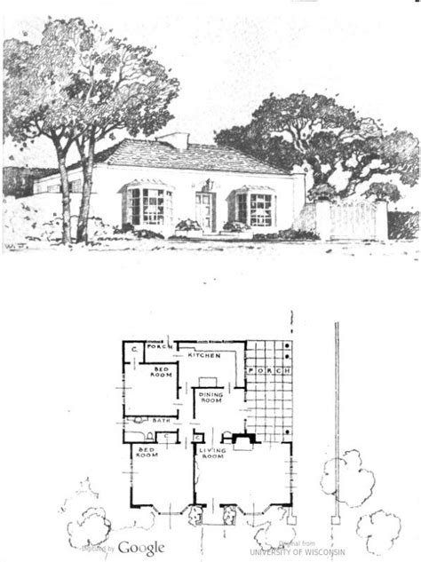 the suburban craftsman 9232 4 bedrooms and 3 baths the 999 best images about floor plans on pinterest house