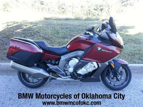 bmw motorcycles okc 100 bmw motorcycles okc bmw r 1200 rt motorcycles