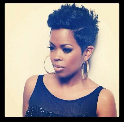 what type of flat iron does malinda williams use 17 best images about hairstyle ideas on pinterest edgy