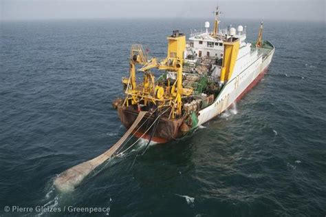 world largest fishing boat monsters of the oceans 7 criminal super trawlers that