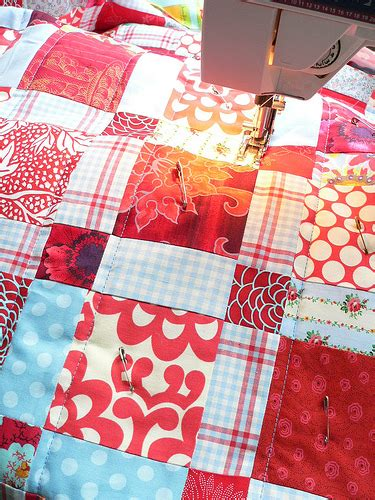 machine quilting tutorial for beginners how to create a signature quilt satin moon s blog