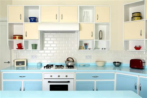 retro kitchens images the retro kitchen henderson redfearn