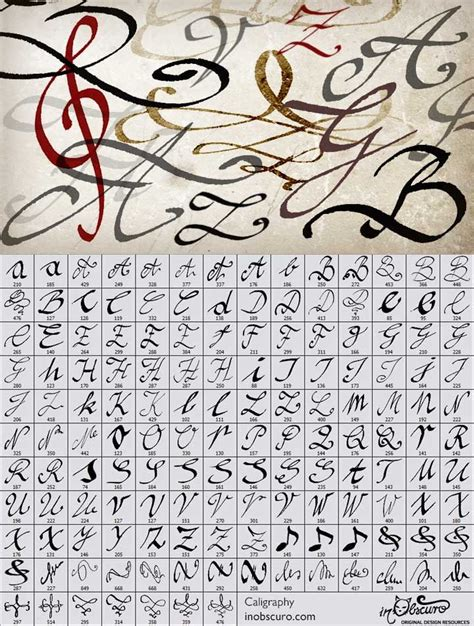 brush lettering tutorial photoshop 71 best brush s overlays in photoshop images on