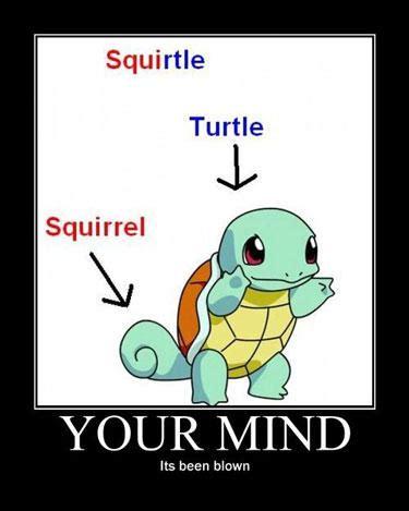 Mind Meme - mind blown know your meme