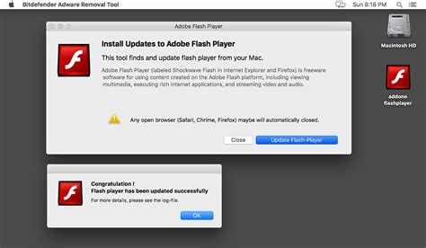 best mac malware think you re safe with apple hackers use mac malware to