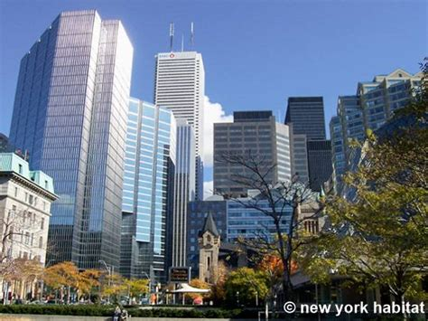 appartamenti affitto vacanze new york casa vacanza a new york monolocale financial district