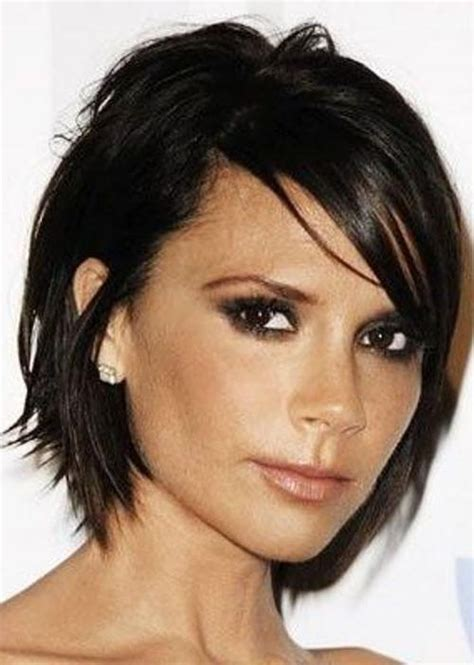 victoria beckham hairstyles on pinterest 20 inspirations of posh short hairstyles