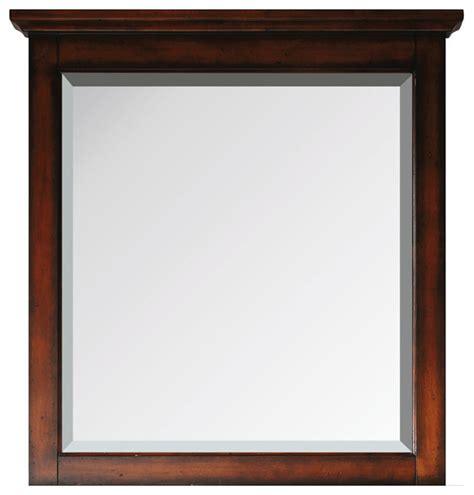 tropical bathroom mirrors avanity tropica 31 quot mirror tropical bathroom mirrors by avanity corp