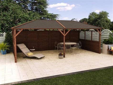 Add A Room Gazebo by Inspiration To Add A Room Gazebo Gazebo For Small Backyard