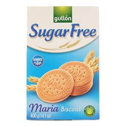 Indoor Garden Store - gullon sugar free maria biscuits buy online at qd stores