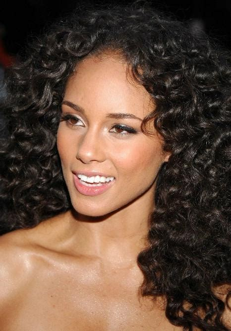 7 easy hairstyles for curly hair weekly change ups with 15 inspirations of long hairstyles natural
