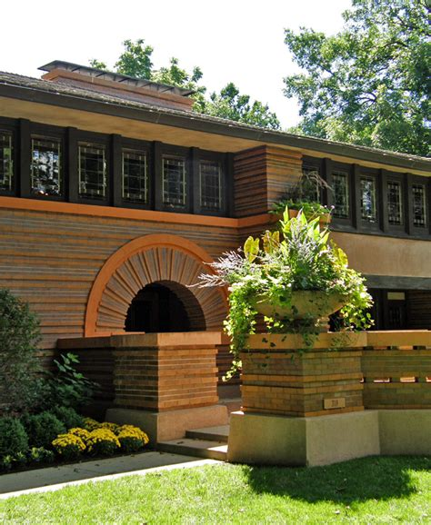 frank lloyd wright prairie style house plans frank lloyd wright prairie house home design