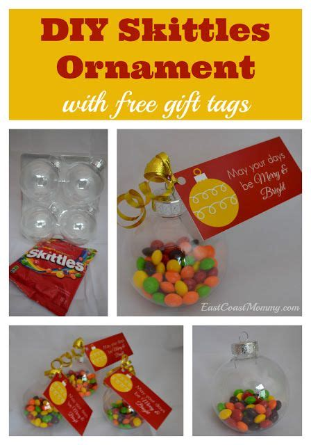 Skittles Decorations by 1000 Ideas About Skittles Gift On Gifts