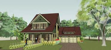 bungalow house plans with porches bungalow cottage house