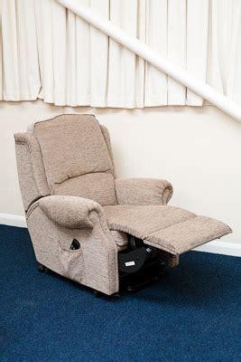 power lift recliner chair electric recliner chair