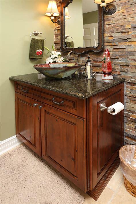diamond kitchen cabinets wholesale diamond kitchen cabinets diamond reflections kitchen