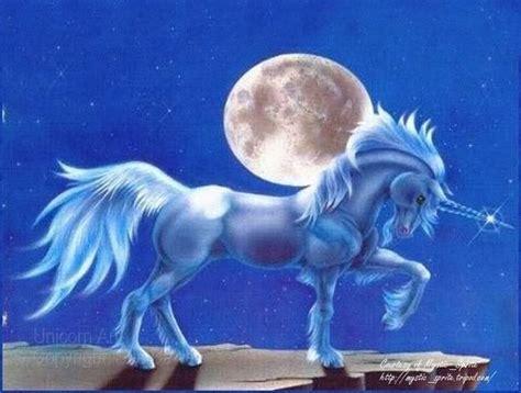 Light Pink Uggs Jordan 8 Blue Unicorn Liening Edge Blog