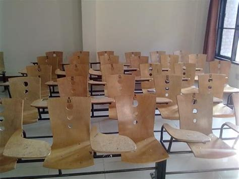 lovely professional hostel rooms admission in lovely professional